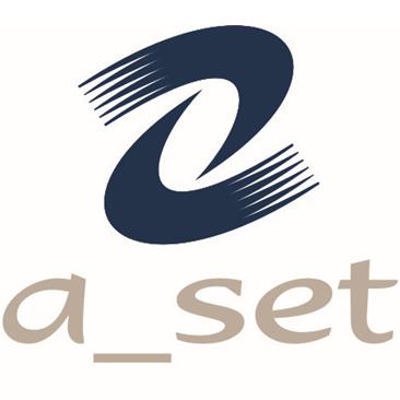 Logo a-set